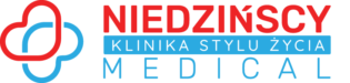 Niedzińscy Medical